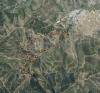 TRE ALTERNATIV. Från Balneario de Tolox kan man välja mellan tre olika leder.