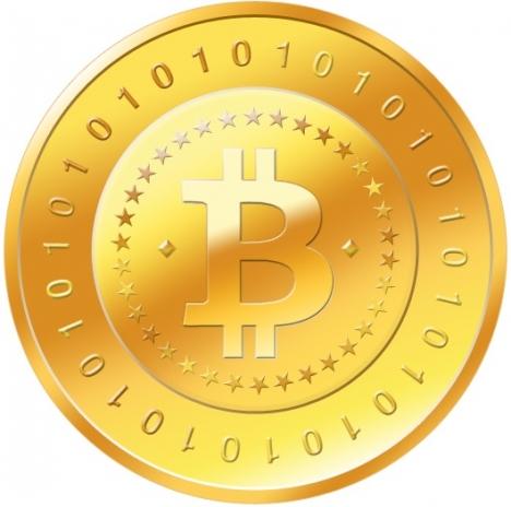 Förra året granskades bland annat cybervalutor som bitcoin.