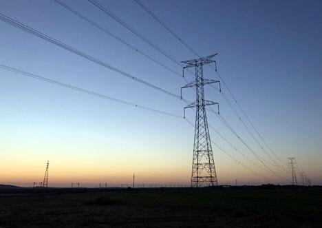 Böterna är med endast ett undantag de högsta som hittills ålagts elbolagen.
