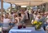 SWEA International fyllde 11 maj 2019 40 år. Foto: SWEA Marbella