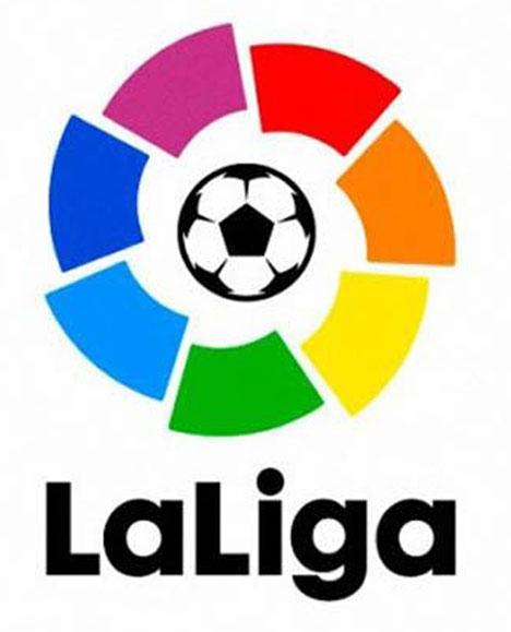 Skandalen omfattar främst division två-matcher men även mötet Huesca-Valencia nyligen i högsta divisionen.