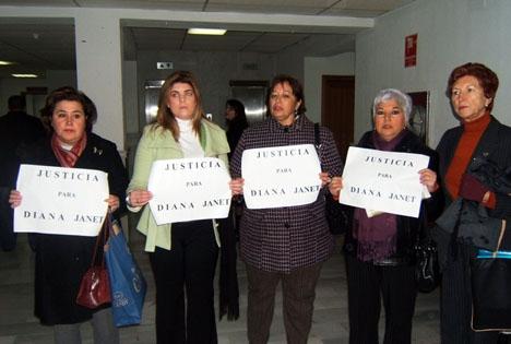 Det första dådet som registrerades som kvinnomord utfördes 6 januari 2003, för vilket Mikael Hellström dömdes till 14 års fängelse.