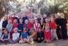 Artikelförfattaren har själv gått i Villa Isabel fem terminer i början på 70-talet. (Nederst till vänster..!)