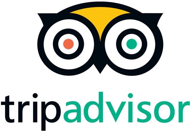Den ledande restaurangportalen Tripadvisor vägrar stryka restauranger från sin förteckning.