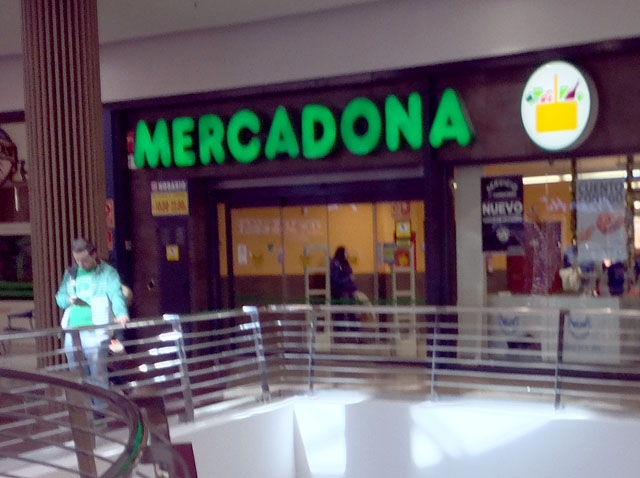 Mercadona hade tidigare dömts att ersätta fem anställda som fick sparken, efter att de ertappats med att stjäla.