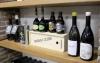 I dagsläget lanserar Enkvist inte bara viner, utan även bland annat vinäger, olivolja, honung och gin!