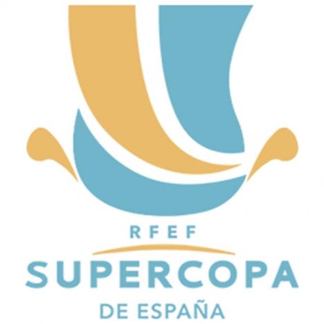 Spanska supercupen flyttas till Saudiarabien de närmaste tre åren.