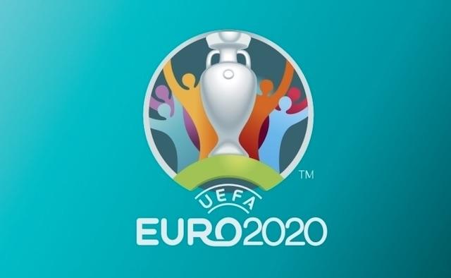 Spanien har förmånen att spela på hemmaplan mot Sverige i EM-debuten 15 juni 2020.