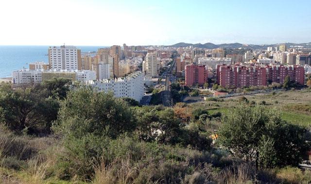 Samtliga partier i Fuengirola har röstat för att slopa behovet av bygglicens för reformer på upp till 30 000 euro.