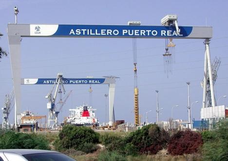 I och med att Spaniens produktion ökar sjunker den relativa statsskulden.