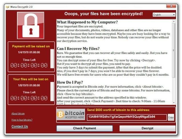 Cyberbedragarna kan infektera både datorer och mobiler med virus och trojaner.