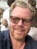 Mattias Tönnheim är före detta journalist, med boende i både Sverige och Spanien.