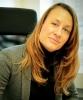 Marie Strandberg är verksam som psykolog i Marbella och analyserar i artikeln de risker som den långvariga karantänen kan ha för den psykiska hälsan.