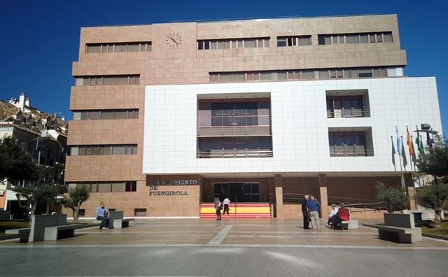 Borgmästaren i Fuengirola Ana Mula (PP) uppger att kommunen är den mest sanerade i hela Andalusien.