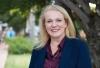 """""""Eleverna loggar in i virtuella klassrum och laddar upp sina uppgifter.De utvecklar sin personliga flexibilitet, studieteknik och planerar sin tid mer självständigt"""", säger Amanda Hughes, Laude San Pedro International College. Foto: Laude San Pedro International College"""