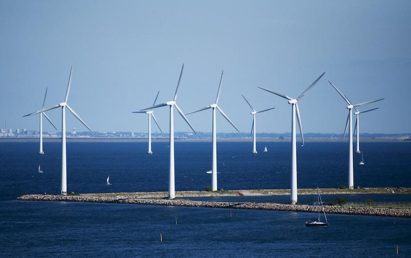 Spanska Iberdrola ger sig in på den svenska marknaden för vindkraft till havs, genom ett majoritetsförvärv i Svea Vind Offshore AB.