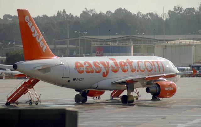 Att få återbetalt av flygbolagen har visat sig inte vara så enkelt alla gånger som vissa namn kan kan antyda...