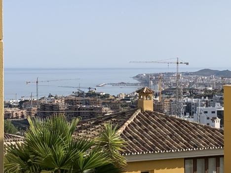 Byggsektorn står för 41 procent av förbrukningen av Spaniens naturresurser. Trots det mäter knappt en procent av företagen sin miljöpåverkan.