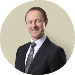 Thomas Westh Olsen poängterar VP Banks ambition att expandera på den skandinaviska marknaden.