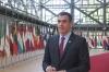 Spaniens regeringschef Pedro Sánchez ser pakten som en stor framgång för både EU och för Spanien.