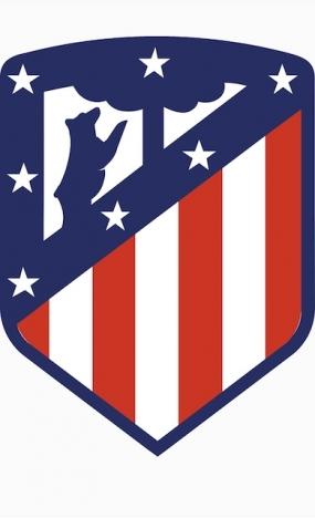 Atlético Madrid har ej bekräftat vilka personer som givit positivt utslag på det senaste PCR-testet.