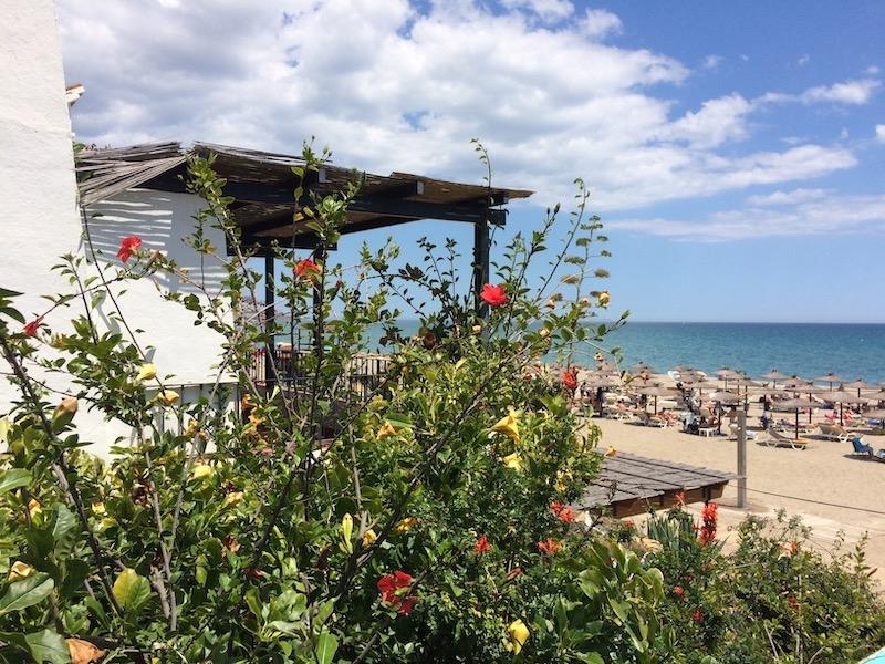 Costa del Sol erbjuder en internationell och varierad miljö och visst är det Spanien, i allra högsta grad!