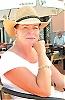 Eva Bruce har bott snart fyra år på Tenerife. Hon har många vänner av olika nationaliteter, dock inte så många spanjorer.
