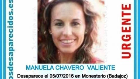 Manuela Chavero Valientes försvinnande i juli 2016 är ett av de fall som mest gäckat den spanska polisen.