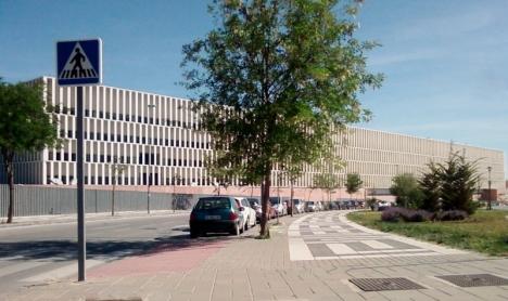 Inblandade i korruptionsskandalen i Marbella ställs fortfarande inför rätta i nya mål. Senast 30 november hölls en rättegång i provinsdomstolen i Málaga.