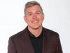 Daniel Nilsson är VD på Svea Solar i Spanien, som har som mål att bli ledande inom solenergi för villakunder i Europa.