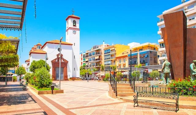 Ett 20-tal kommuner i Málagaprovinsen väntas häva perimeterkarantänen på lördag, bland dem Fuengirola.