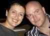 Unn Tove Saetran och Calvin Lucock inhyser sedan i september flyktingar på sina hotell på Gran Canaria.