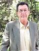 Bara var tionde malagueño har besökt Málagas Jardín Botánico, berättar Leandro Olalla Mercadé, direktör, som jobbar för att allt flera ska upptäcka denna bortglömda juvel strax utanför provinshuvudstadens centrum.