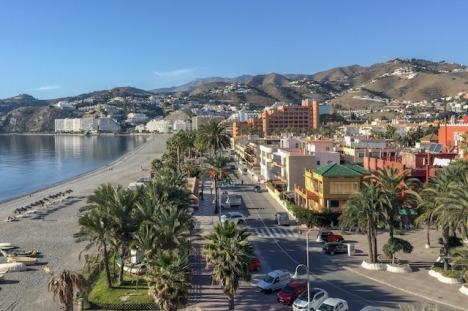 Det nya bussavtalet inkluderar gratis transport för registrerade pensionärer i Almuñécar kommun.