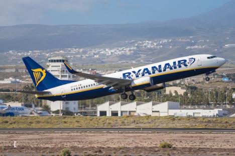 Enligt Audiencia Nacional bröt RyanAir mot strejkrätten 2019, i samband med de anställdas protester mot nedläggningen av baser på bland annat Tenerife.
