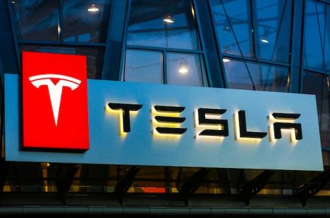 Det fjärde Tesla-centret i Spanien ska öppna i Málaga till sommaren.