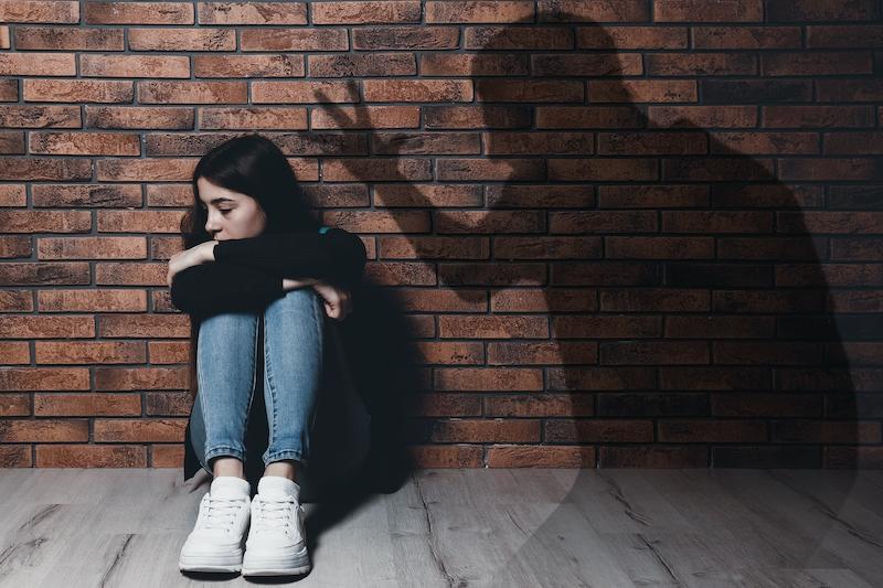 Den nya reformen mot barnmisshandel röstades igenom i parlamentet 15 april.