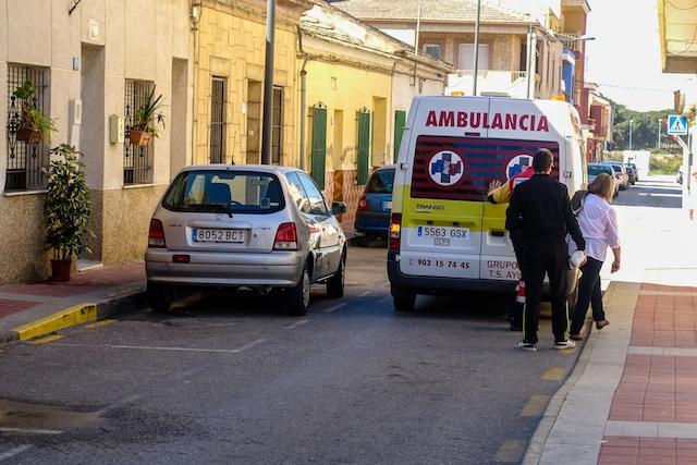 På Costa Blanca har antalet inlagda Covid-patienter sjunkit från nära 1.900 i januari till 87, enligt den senaste sammanräkningen. Smittfrekvensen i Torrevieja är nere i 34 fall per 100.000 invånare.