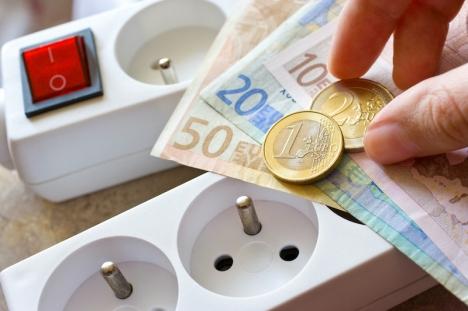 Priset per kilowattimme har ökat med 70 procent mellan april 2021 och april 2020.