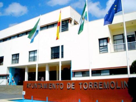Kommunen i Torremolinos förenklar processen betydligt för att få bygglov för mindre renoveringar.