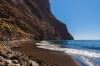 Playa de Masca på Tenerife.