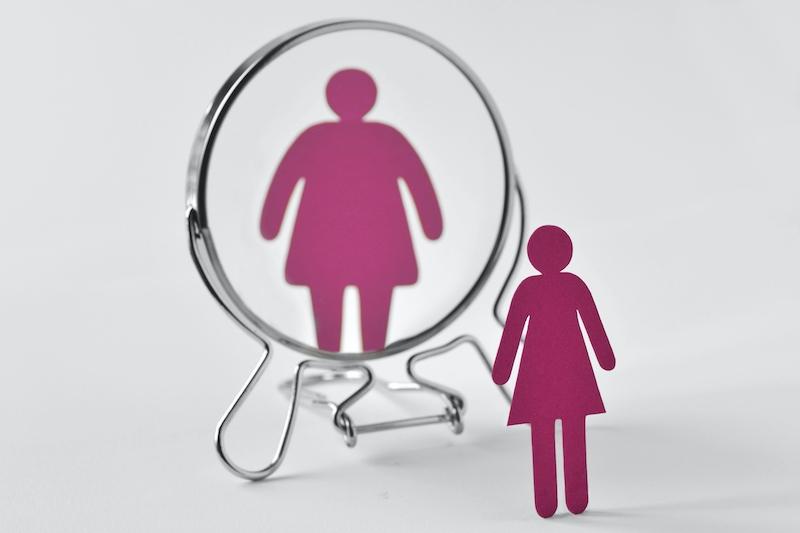 Omkring 70.000 personer i Andalusien uppges lida av ätstörningar. Antalet fall som upptäcks har ökat lavinartat under pandemin.