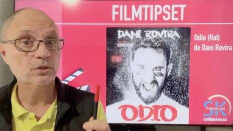 Klicka nedan för att se filmen.