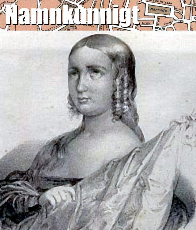 f. 01.09.1804 – d. 26.05.1831
