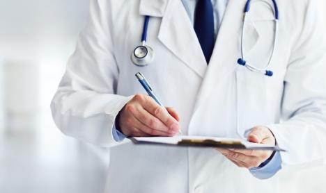 I Spanien är det naturligt att uppsöka läkare när man undrar över något kring den egna hälsan. Denna nära relation till vården kan säkert vara en del i det låga vaccinmotståndet i landet.