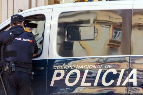 Spansk och svensk polis har samarbetat för att spränga narkotikaligan och har tillsammans gripit 71 personer.