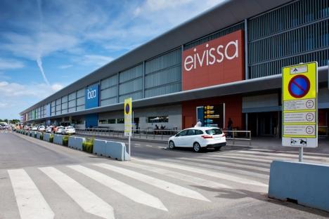 Flygplatserna på Balearerna mer än fördubblade sin trafik i augusti, jämfört med förra året, även om de ännu inte nått upp i samma nivå som före pandemin.