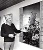Utställningen 1978 innehöll en tavla som var en hyllning till Spaniens slopande av dödsstraffet, samma år.
