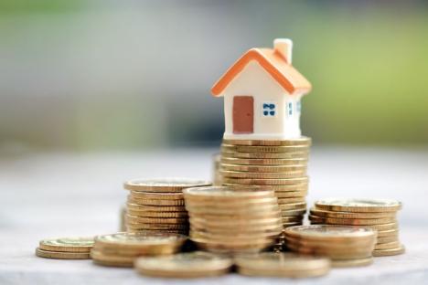 Spanien har radat upp 29 raka kvartal med stigande bostadspriser.