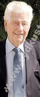 Gösta Lewin fyller 86 år i december och firar dessutom sin 40:e raka utställning på Costa del Sol.